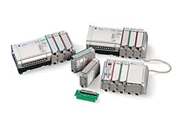 ALLEN BRADLEY PLC ML1500, PF523 DEALER , SUPPLIER , MUMBAI