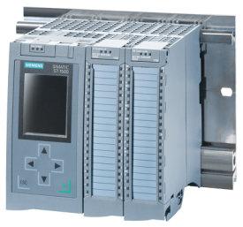 Siemens PLC S7 1500, SIEMENS PLC S7 1500 MANUFACTURER