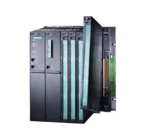 SIEMENS PLC S7 400 MANUFACTURER, DEALER , SUPPLIER , MUMBAI